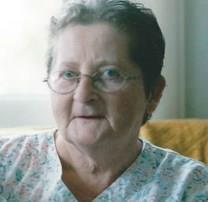 Marier, Jeannine Charron Ac94c710