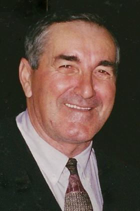 LAPIERRE, Raymond C. Avisde10