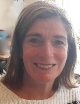 Lapierre, Martine Avisde12