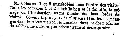 Ulric Germain pendu en 1927 à Rimouski pour le meurtre de son épouse Colonn10