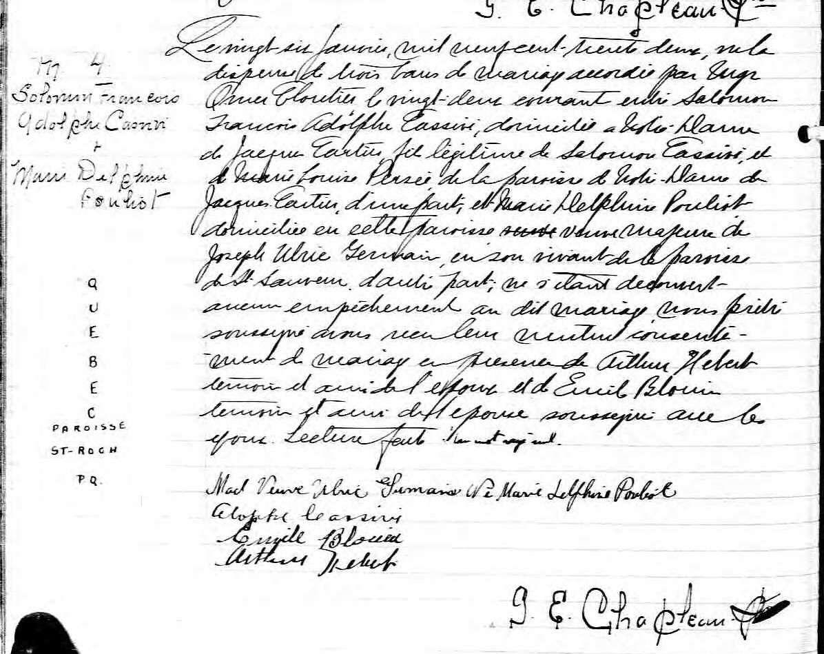 Ulric Germain pendu en 1927 à Rimouski pour le meurtre de son épouse D13p_118