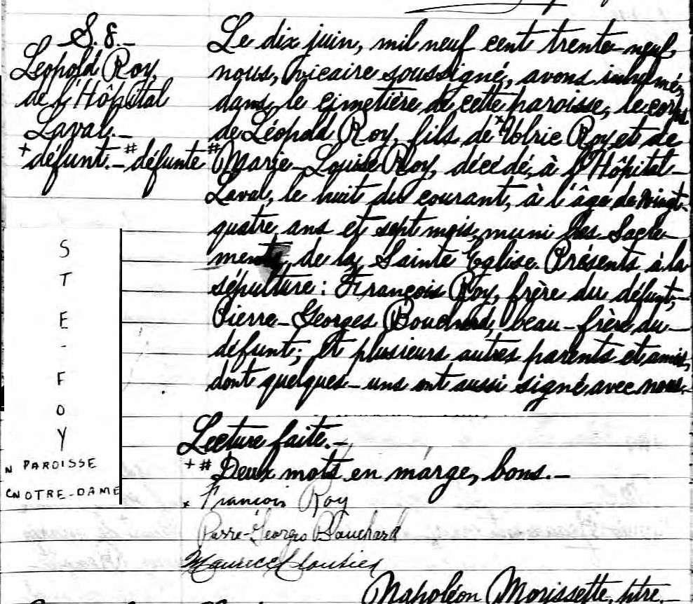 Ulric Germain pendu en 1927 à Rimouski pour le meurtre de son épouse D13p_120