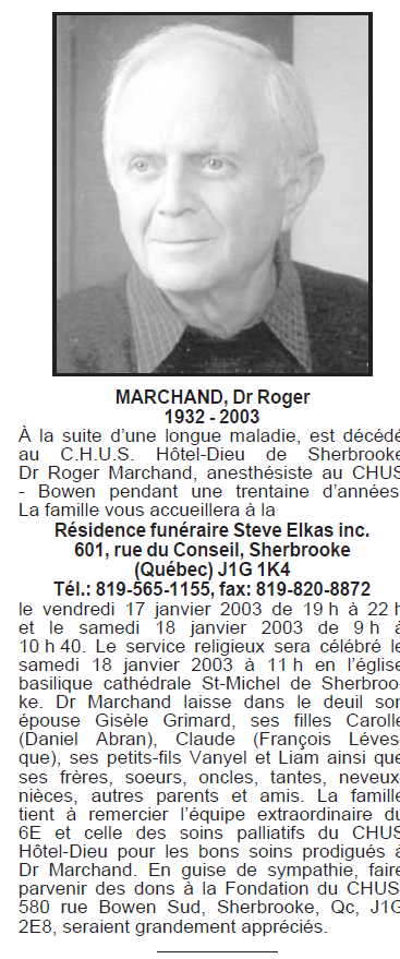 Marchand, Roger, (Médecin) Dr_rog10