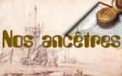 Nos ancêtres