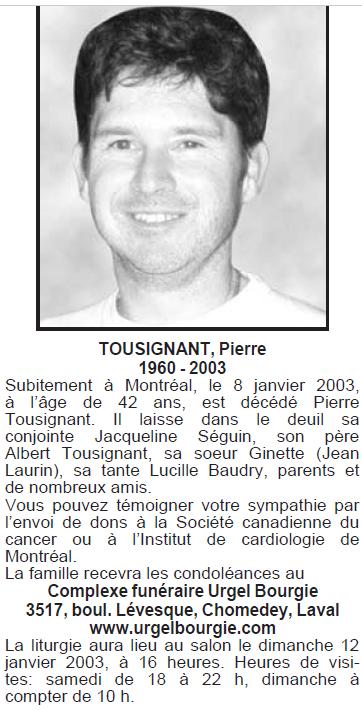 Tousignant, Pierre Pierre10