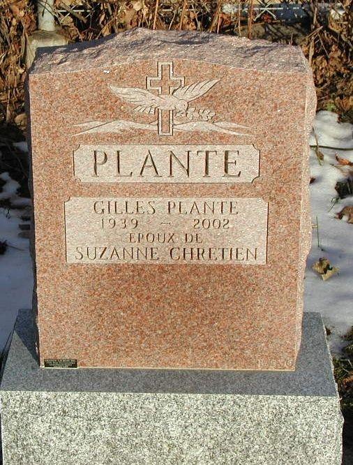 Plante-Chrétien Plante14