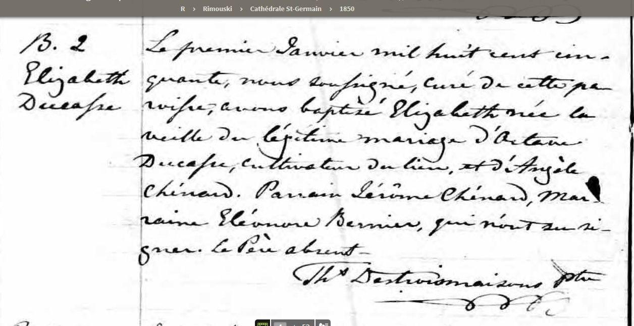 Recherche naissance de Marie Ducasse? Untitl11
