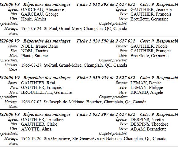François Gauthier+Germaine Brouillette  Untitl11