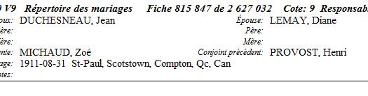 Henri Provost Édouardina Lemay  Untitl15