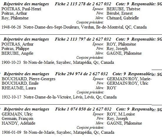 Ulric Germain pendu en 1927 à Rimouski pour le meurtre de son épouse Untitl21