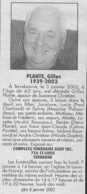 Plante-Chrétien Untitl22