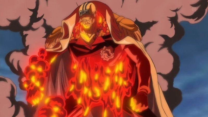 """"""" Chien de l'Enfer """" 地獄の番犬 Magu_m10"""