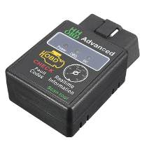 Scanner - Leitor OBDII + apps (Android, Windows Phone, IOS) - Página 6 Obd210