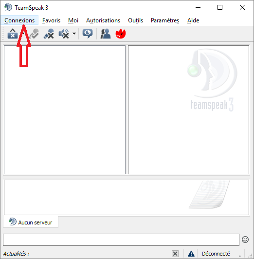 Tutoriel pour installer Teamspeak Ycran_10
