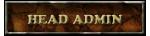 Head Admin / Founder