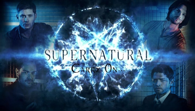 Supernatural-Carryon