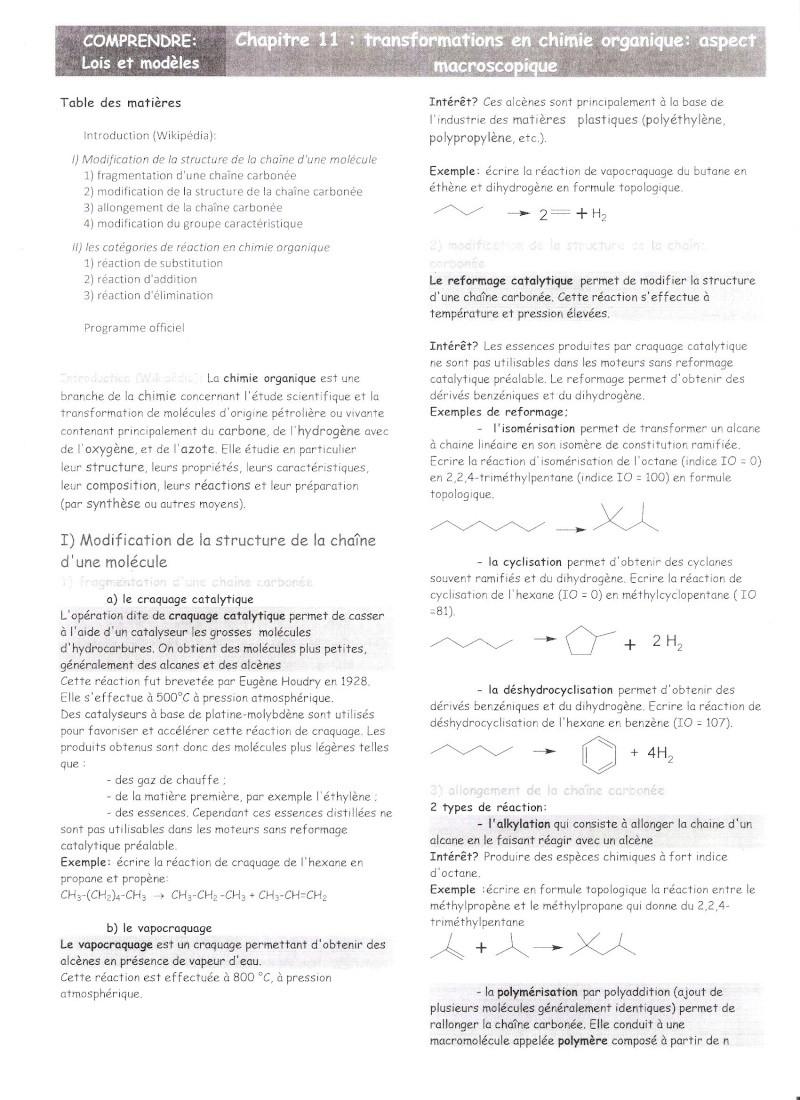 Physique-Chimie P-c_ch12