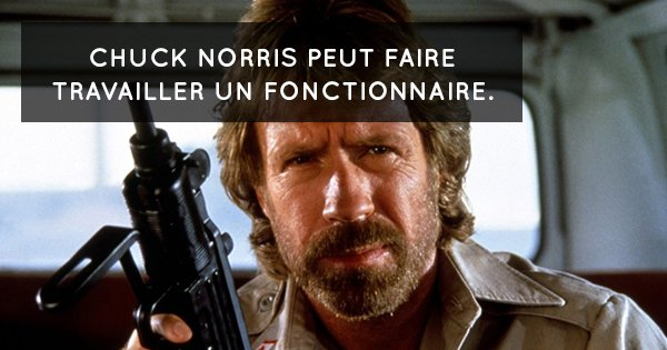 chuck norris 23405910