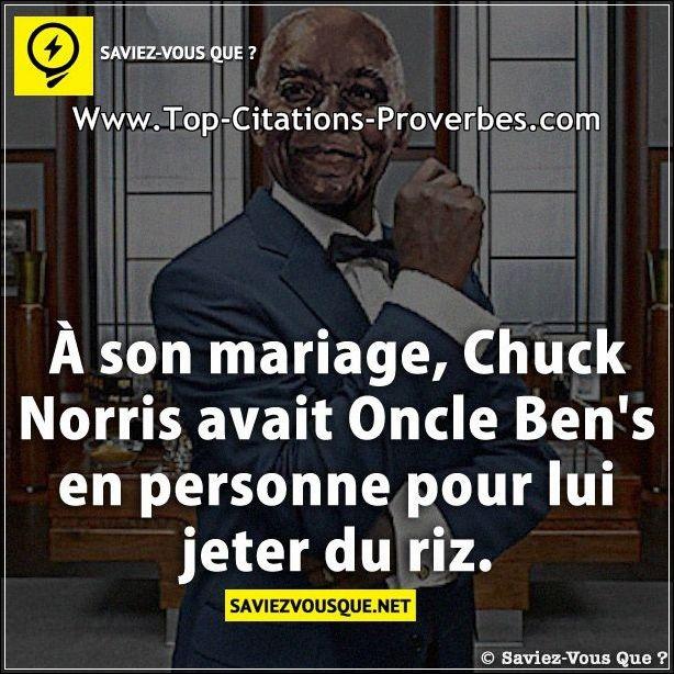 chuck norris Citati11