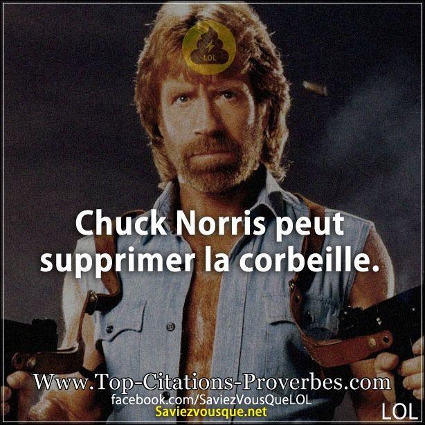 chuck norris Citati12