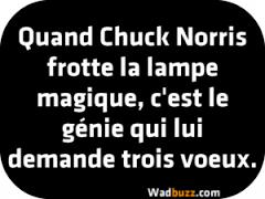 chuck norris Images13
