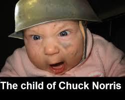 chuck norris Imallg10