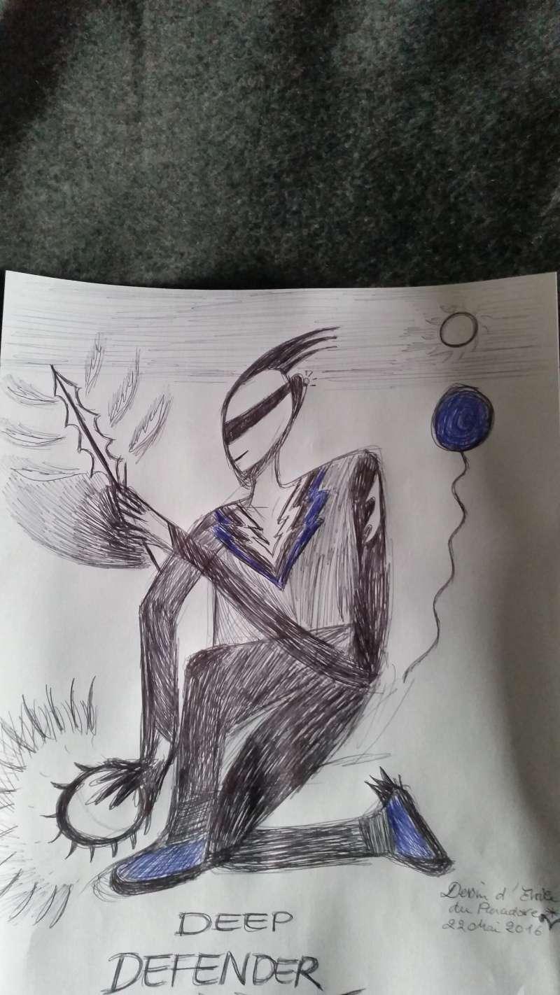 Un dessin par jour, qui veut jouer? - Page 5 Deep_d11
