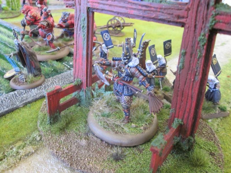 Avaricum Miniatures 7 Img_0721