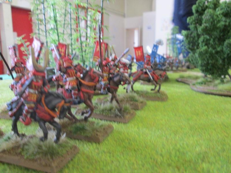 Avaricum Miniatures 7 Img_0823
