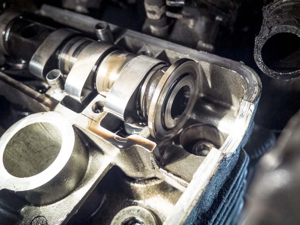 Claquement moteur à l'accélération _dsf0712