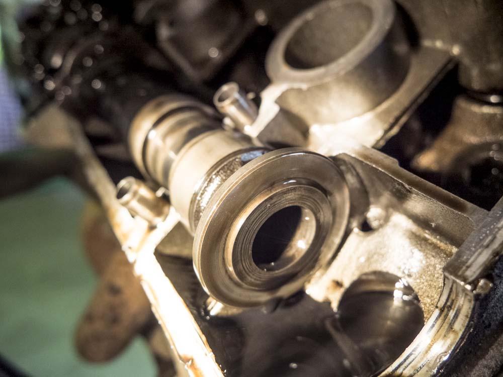 Claquement moteur à l'accélération _dsf0714