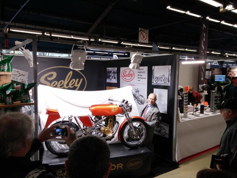 MOTO LEGENDE 2015 paris 20151114