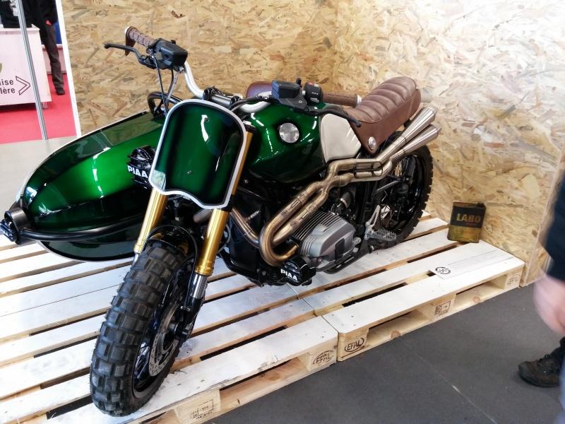 MOTO LEGENDE 2015 paris 20151115