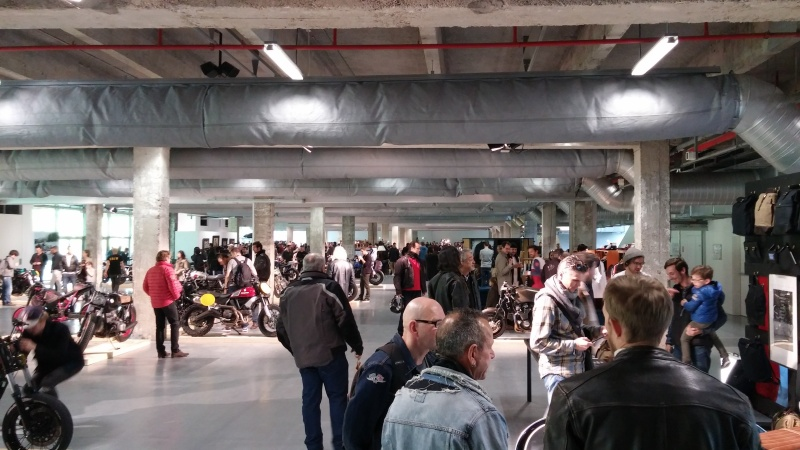 BIKESHED paris part 1 20160448