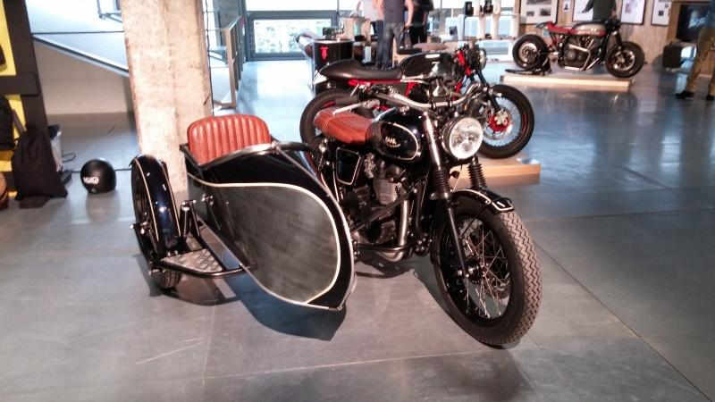 BIKESHED paris part 1 20160456
