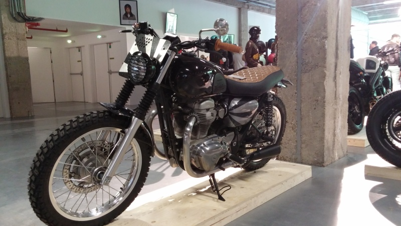 BIKESHED paris part 1 20160458