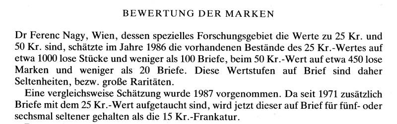 Nachtrag - Freimarken-Ausgabe 1867 : Kopfbildnis Kaiser Franz Joseph I - Seite 12 25_kre11