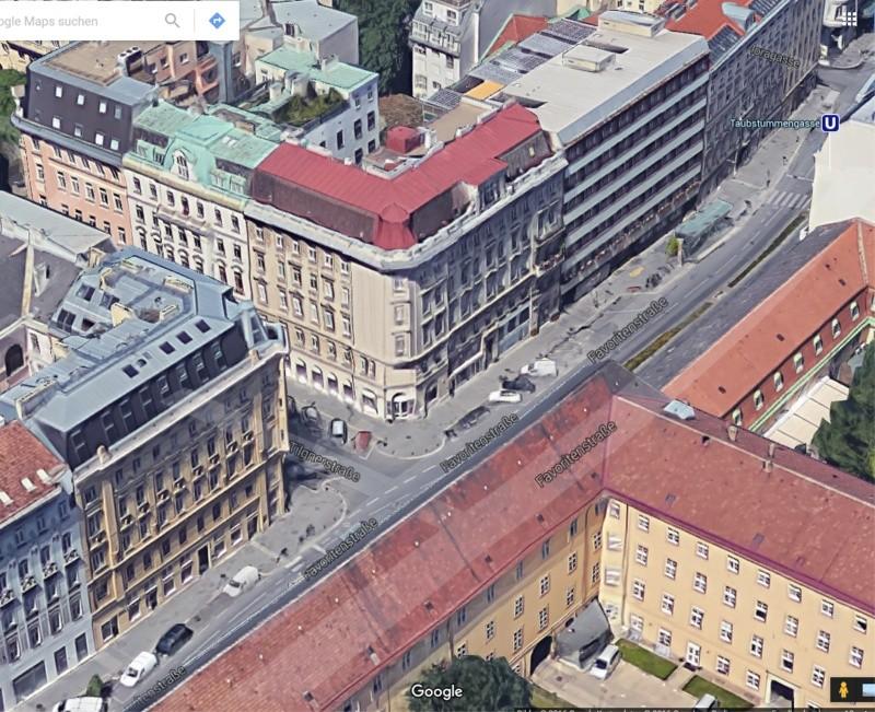 Werbeumschläge und -karten aus Österreich - Seite 4 Favori11