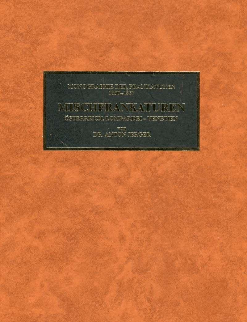 Die Büchersammlungen der Forumsmitglieder - Seite 6 Jeger_10