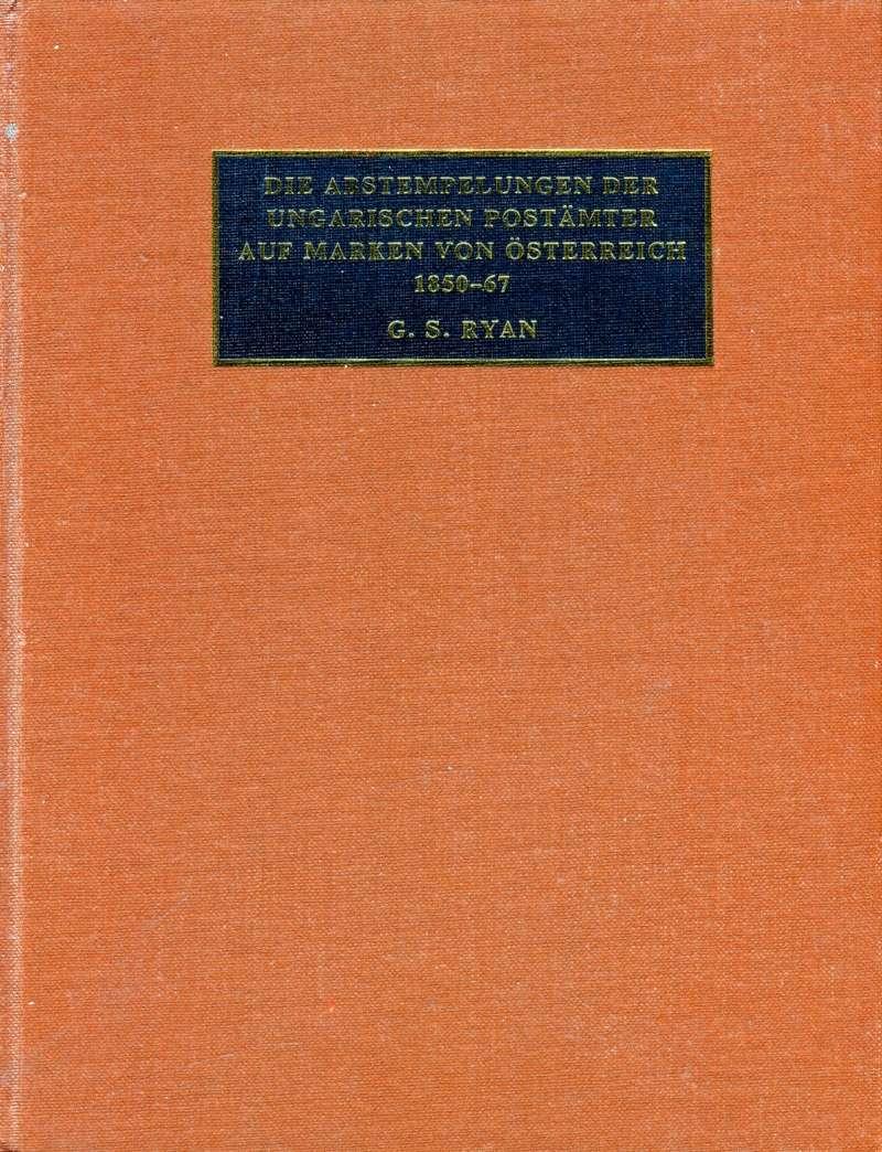 Die Büchersammlungen der Forumsmitglieder - Seite 6 Xx05210