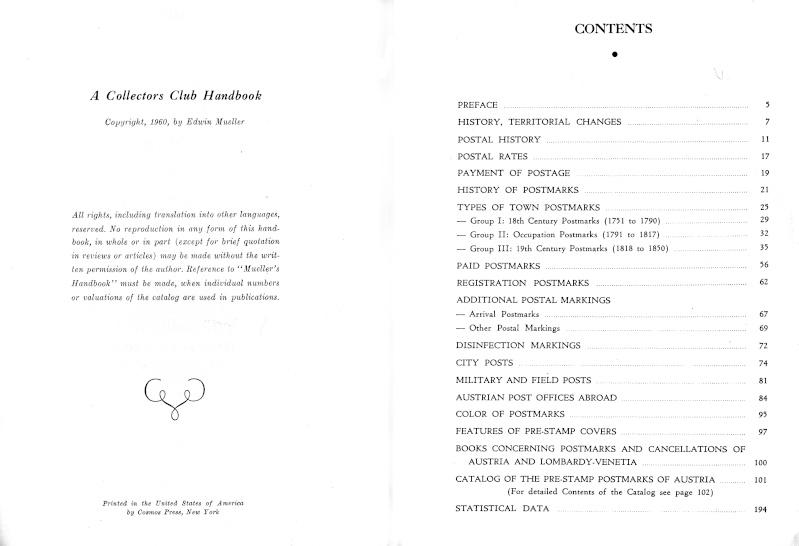 Die Büchersammlungen der Forumsmitglieder - Seite 6 Xx05710