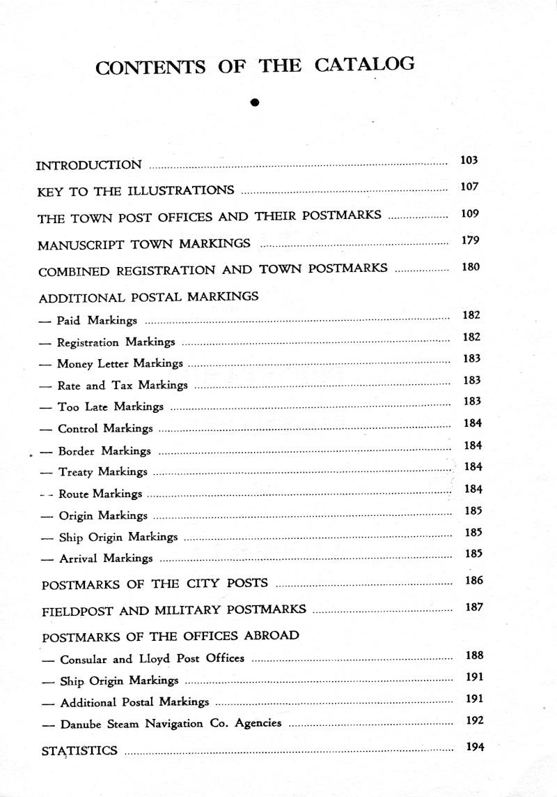 Die Büchersammlungen der Forumsmitglieder - Seite 6 Xx05810