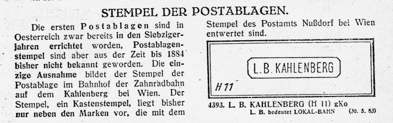 Versch. Ansichtskarten Xx10610