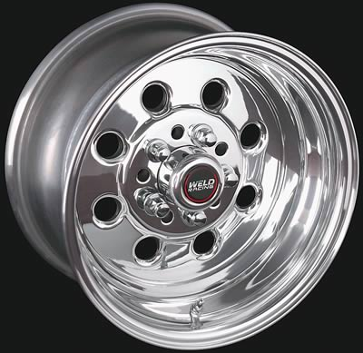 pneus AMT  Wld-9010