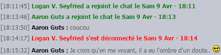 Question sur le CP9 Jdm10