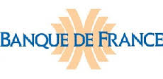 Banque De France HBeta