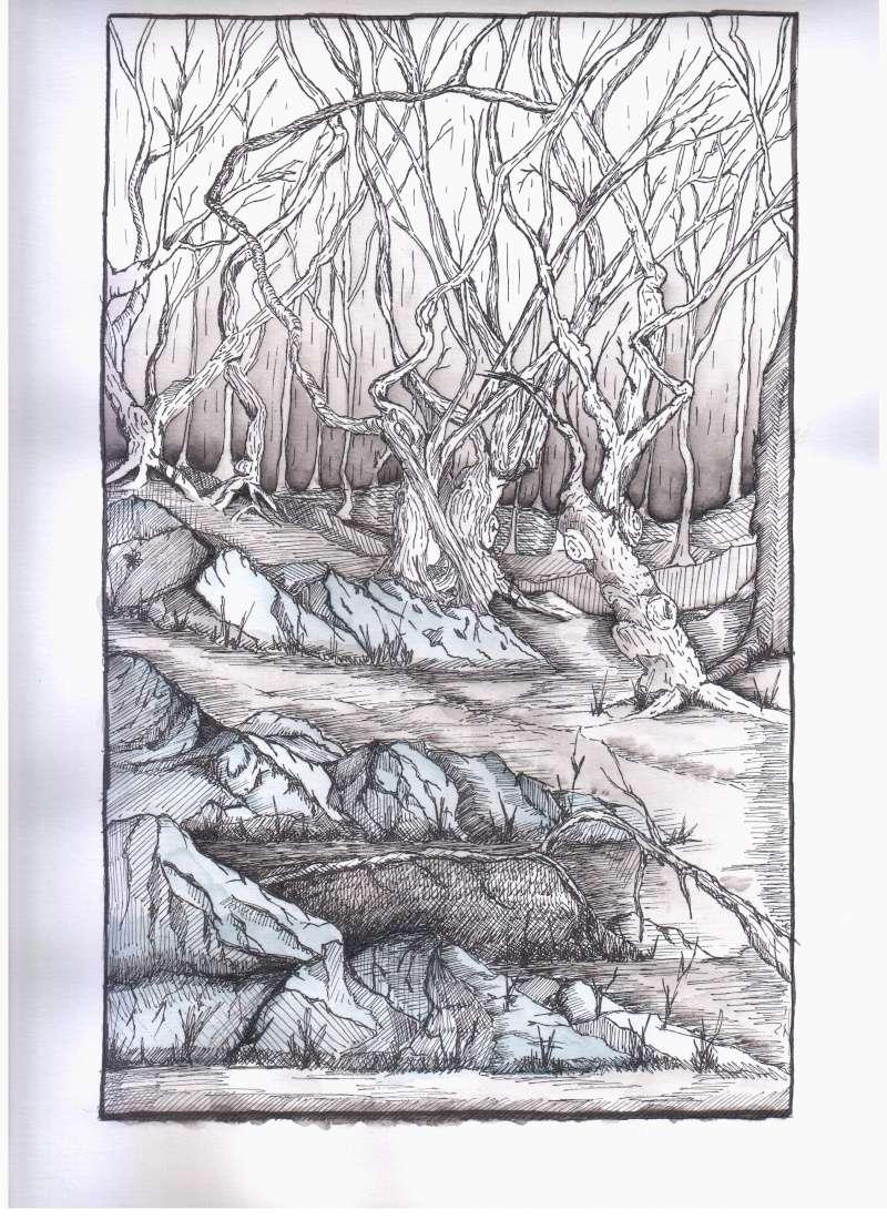 Un petit dragon - Page 2 00310