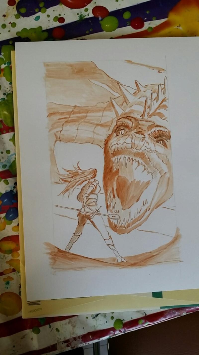 Un petit dragon - Page 3 20160410