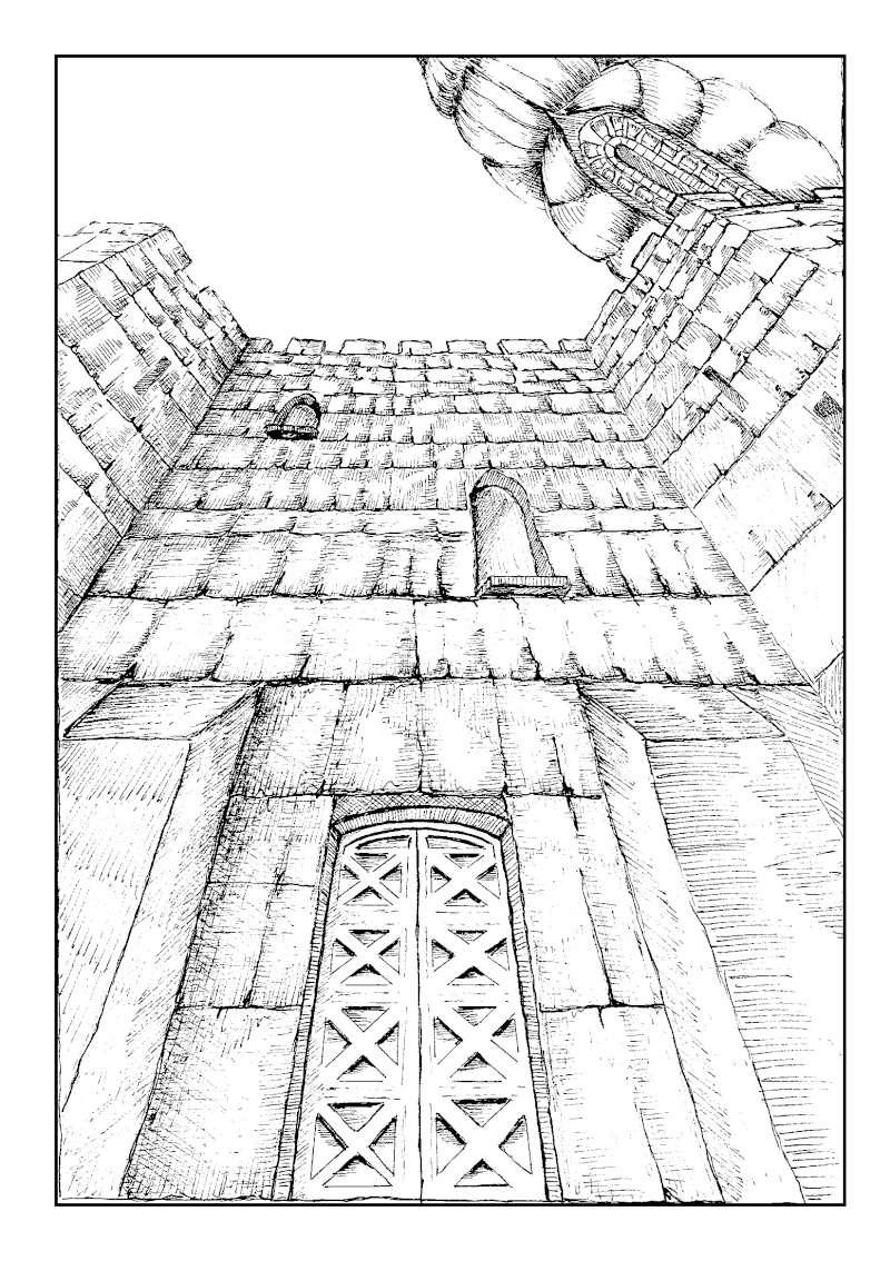 Un petit dragon - Page 2 Dirige10