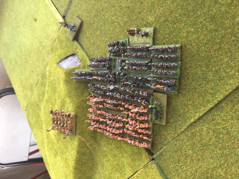 Warmaster à Grenoble Debriefing Image10